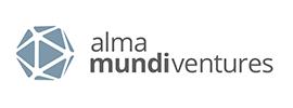 Alma Mundi Ventures