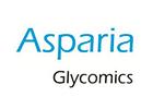 Asparia Clycomics