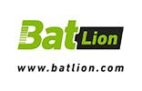 Bat Lion