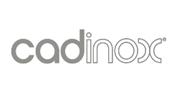 Cadinox
