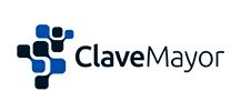 Clave Mayor
