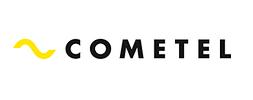 Cometel