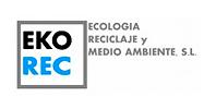 Eko REc