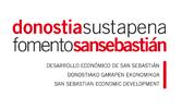 Fomento de San Sebastian