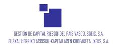 Gestión Capital Riesgo