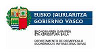 Gobierno Vasco Desarrollo Económico