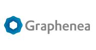 Graphenea
