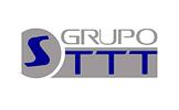 Grupo TTT