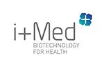 I+Med