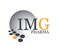 IMG Pharma