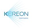 Kereon