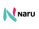 Naru Intelligence