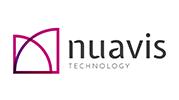 Nuavis