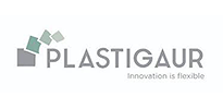 Plastigaur