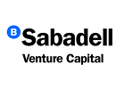 Sabadell Venture Capital