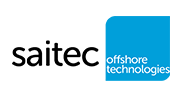 Saitec Offshore