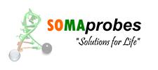 Somaprobes