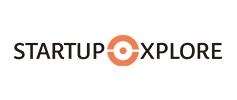 Startup Xplore