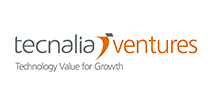 Tecnalia Ventures