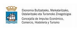 Concejalía de Impulso Económico, Comercio, Hostelería y Turismo