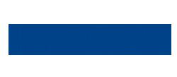 Diputación Foral de Gipuzkoa - Medio Ambiente y Obras Hidráulicas