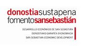 Fomento San Sebastián