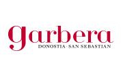 C. C. Garbera