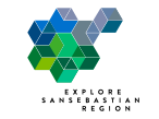 San Sebastian Region