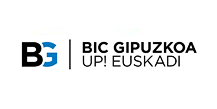 BIC Gipuzkoa