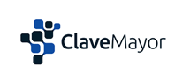ClaveMayor