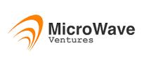 MicroWave Ventures