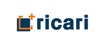 Ricari